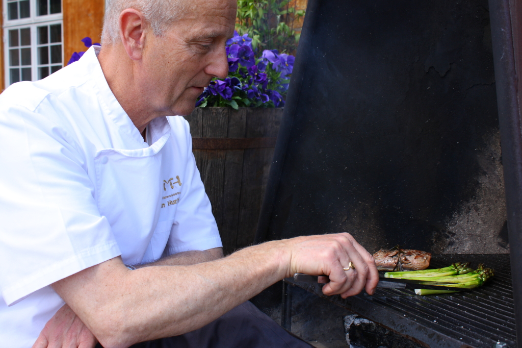 galleri hurtigkarl grill & pejs